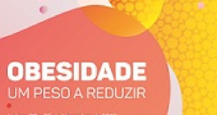 22º CONGRESSO PORTUGUÊS DE OBESIDADE