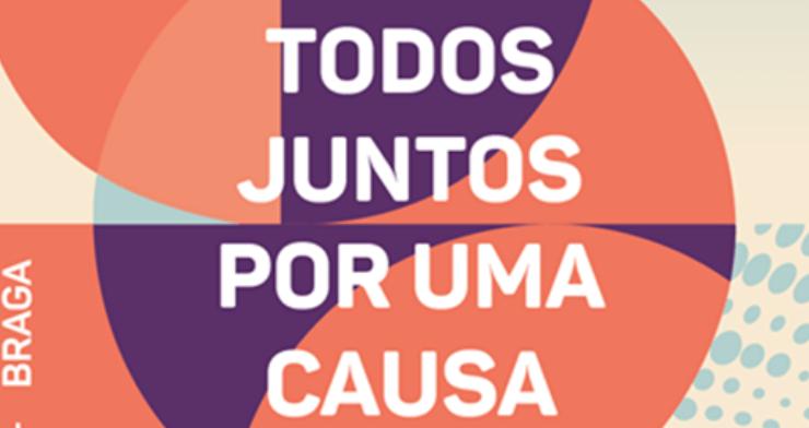 23º CONGRESSO PORTUGUÊS DE OBESIDADE